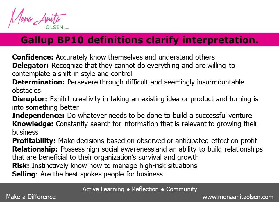 Gallup BP10 Definitions.jpg
