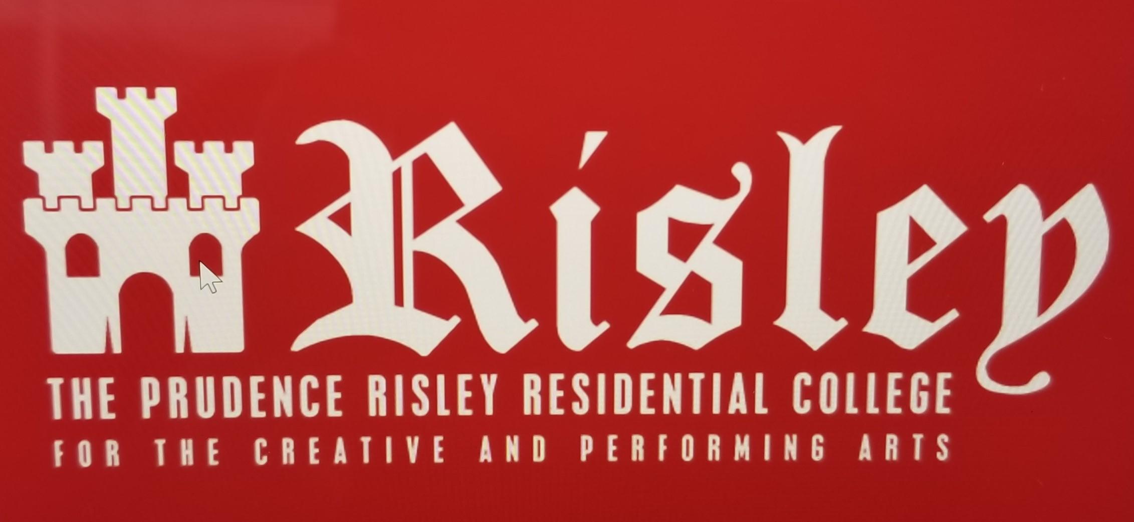 Risley.jpg