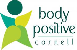Body Positive Cornell.jpg