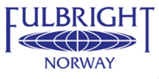 Fulbright Norway.png
