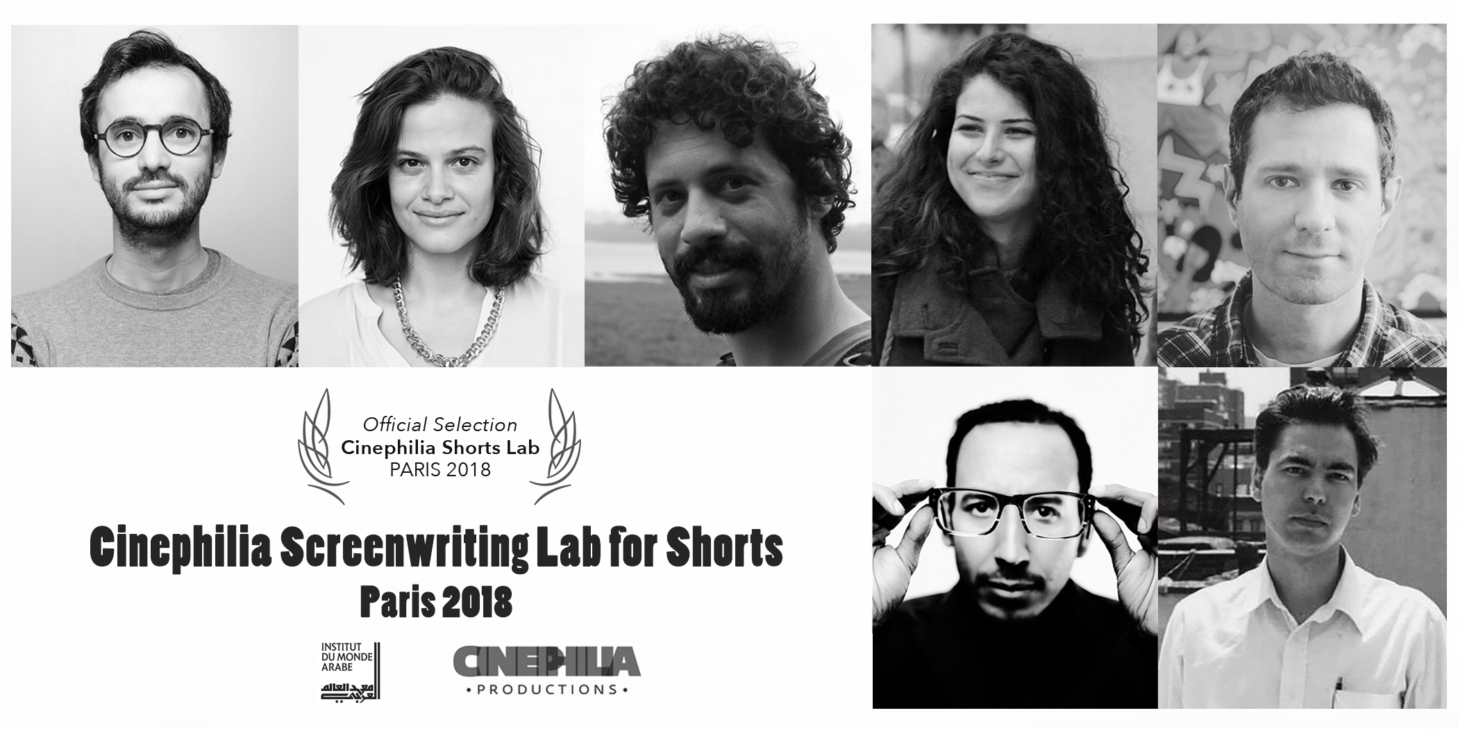 Paris Lab selection link.jpg