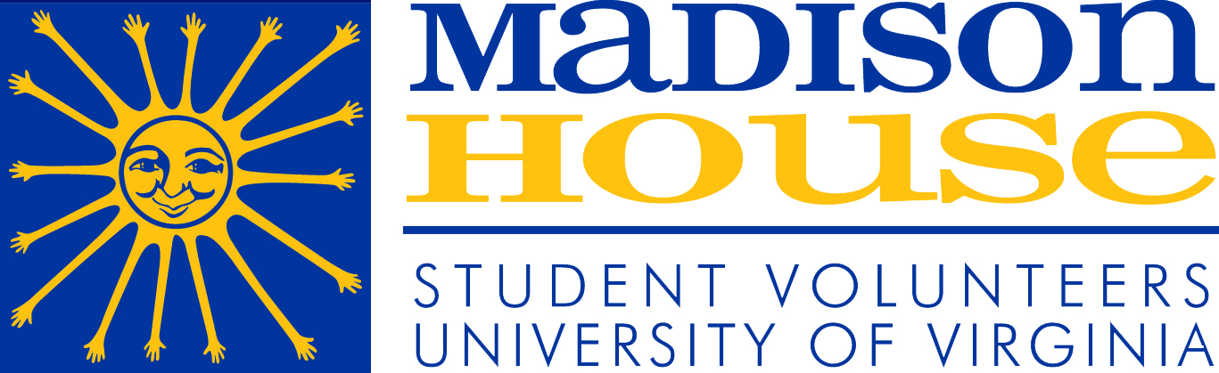 Madison House Horizontal Logo