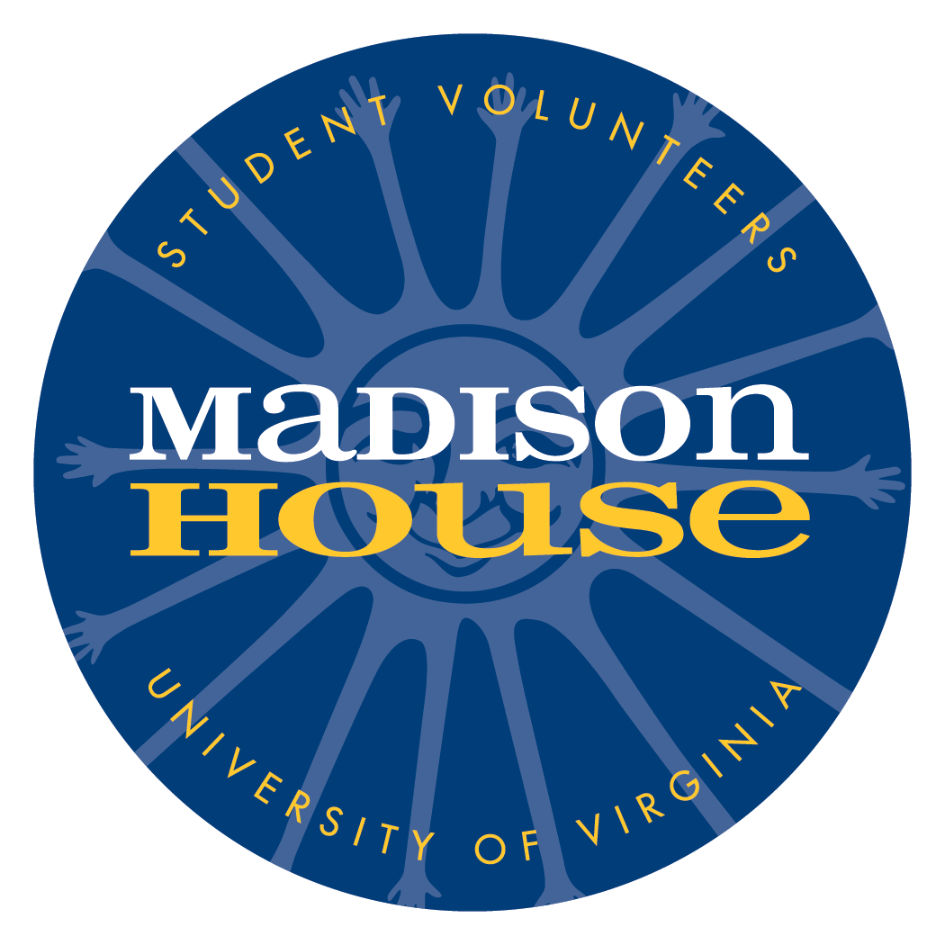 Madison House Circle Logo
