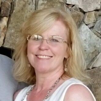 Shelley R. Ozbirn