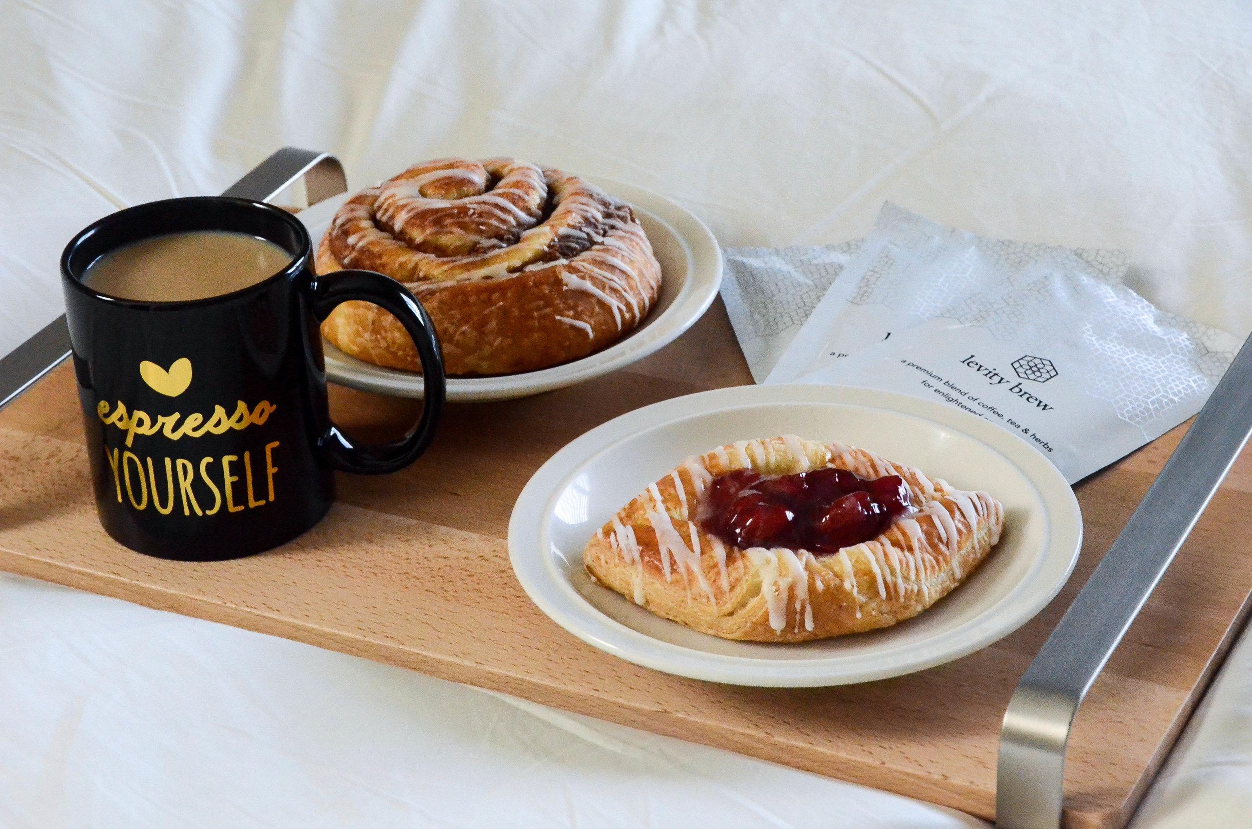 BreakfastInspo-6.jpg