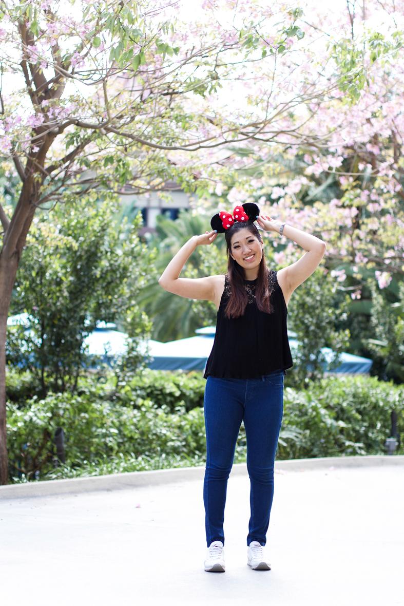Disneyland-4.jpg