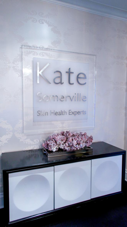KateSomervilleClinic-7.jpg