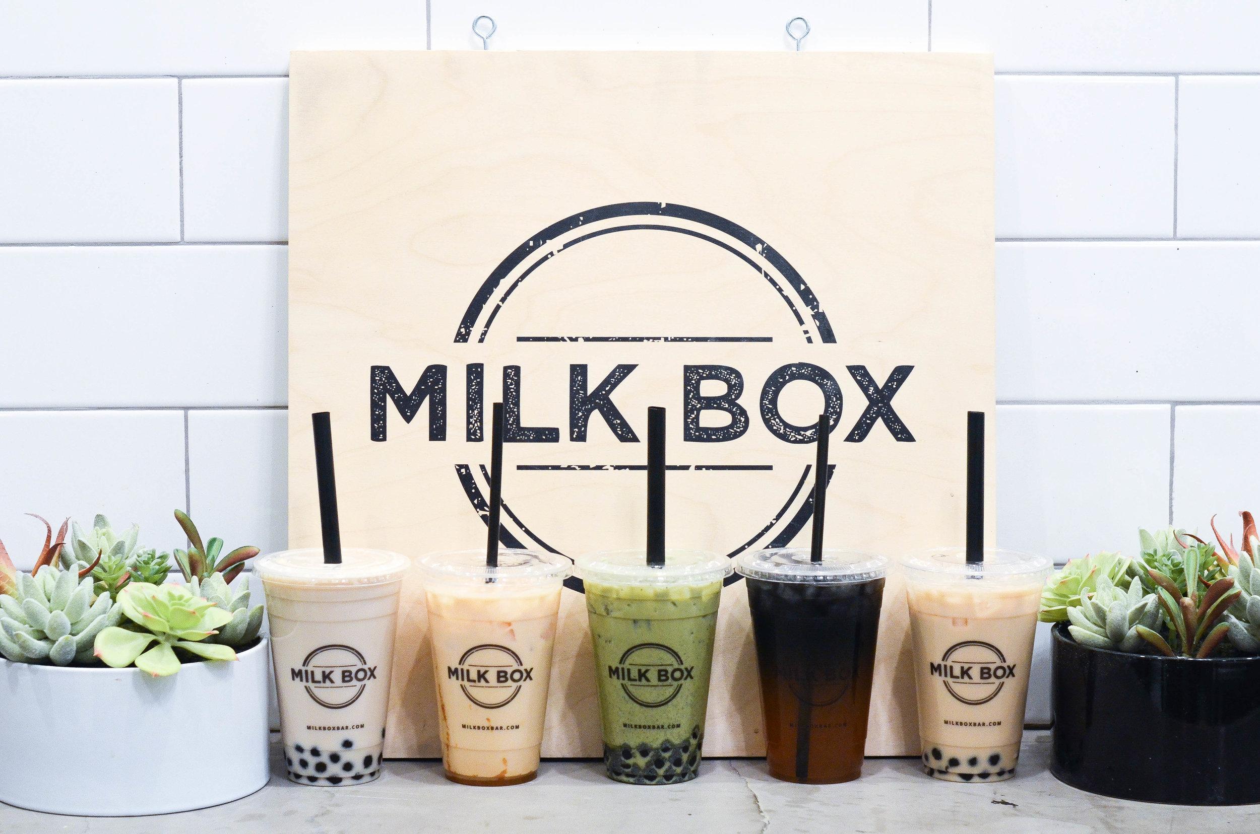 MilkBoxBar-10.jpg