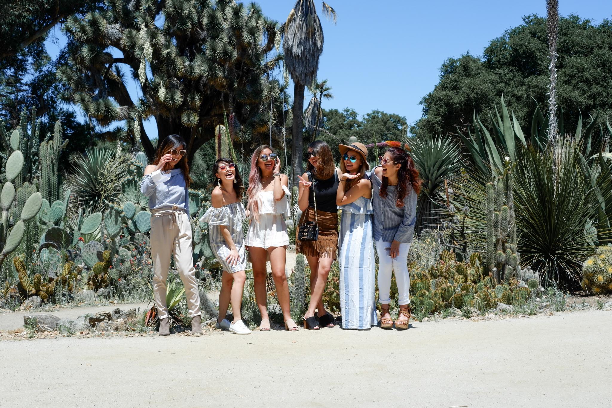 Stanford Cactus Garden-3.jpg