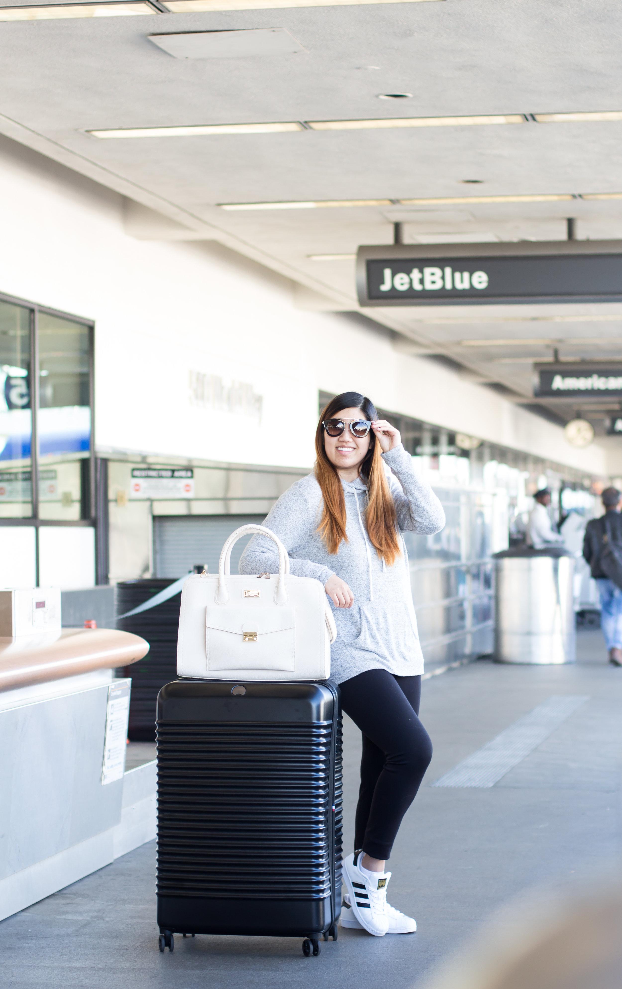 LAXAirport-1.jpg