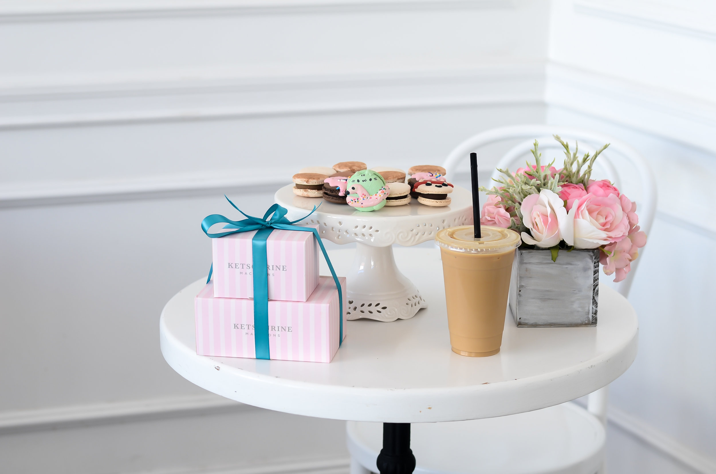 May2018KetsourineMacarons-1.jpg