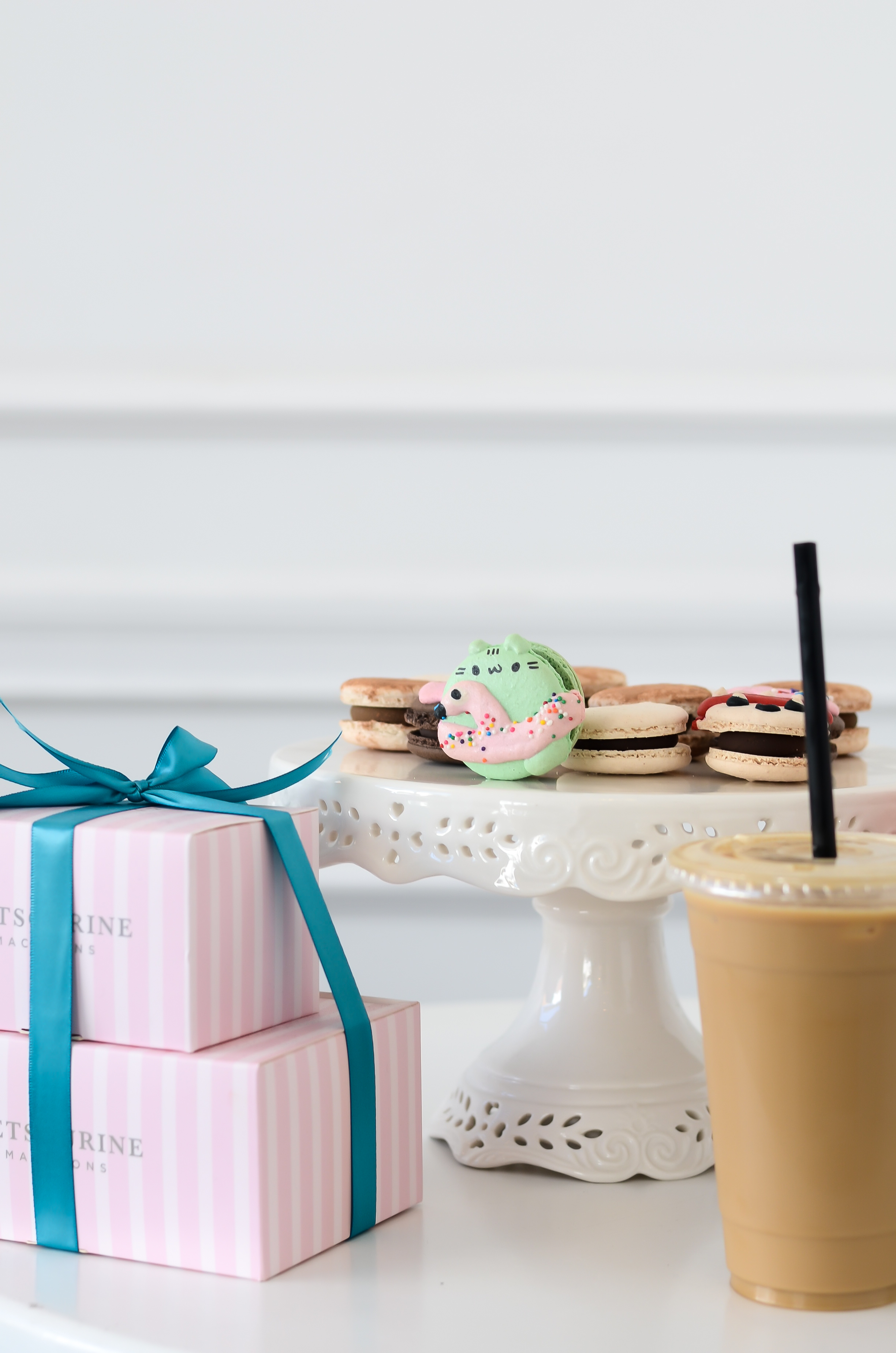 May2018KetsourineMacarons-2.jpg