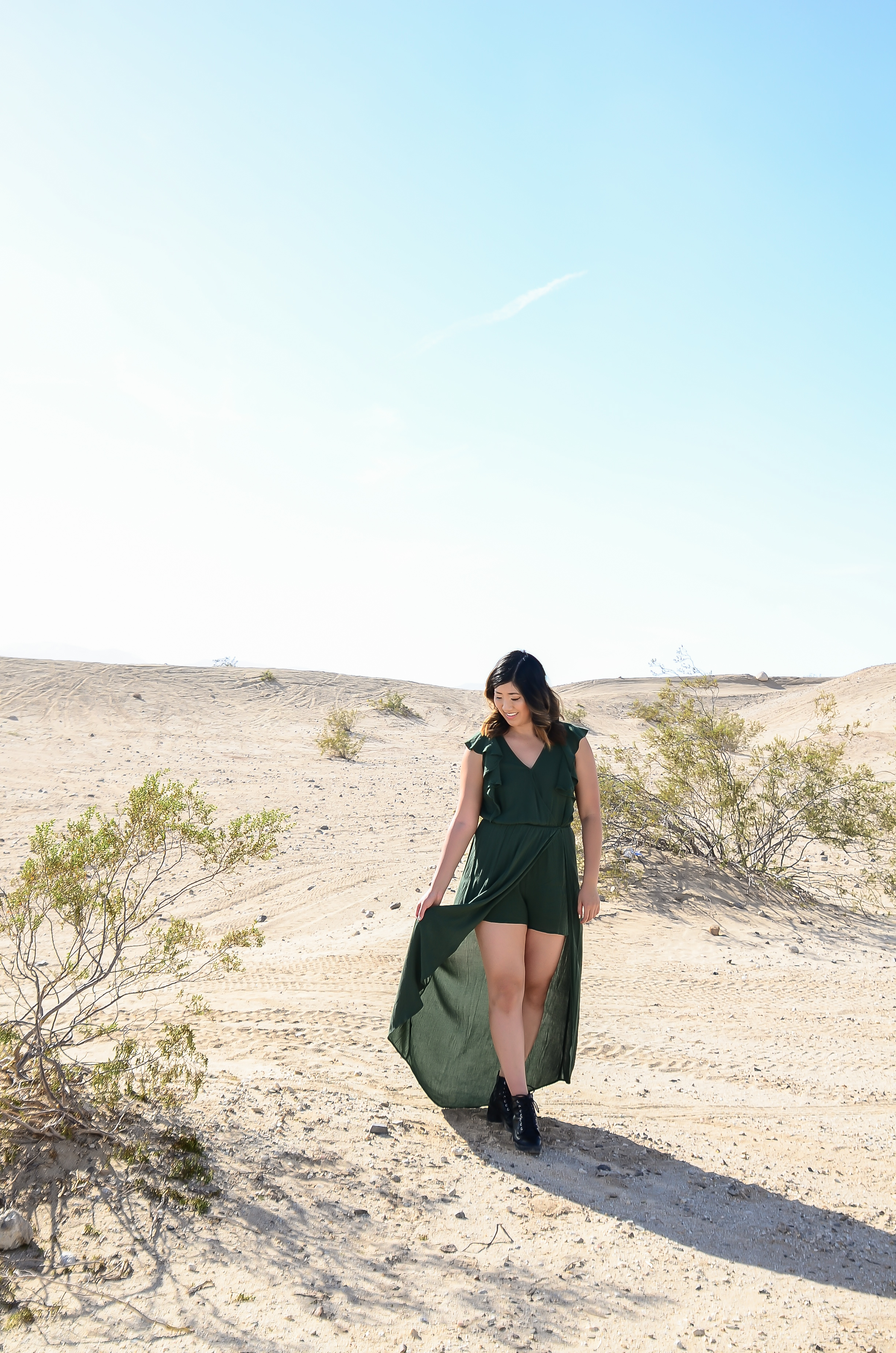 DesertGreenDress-2.jpg