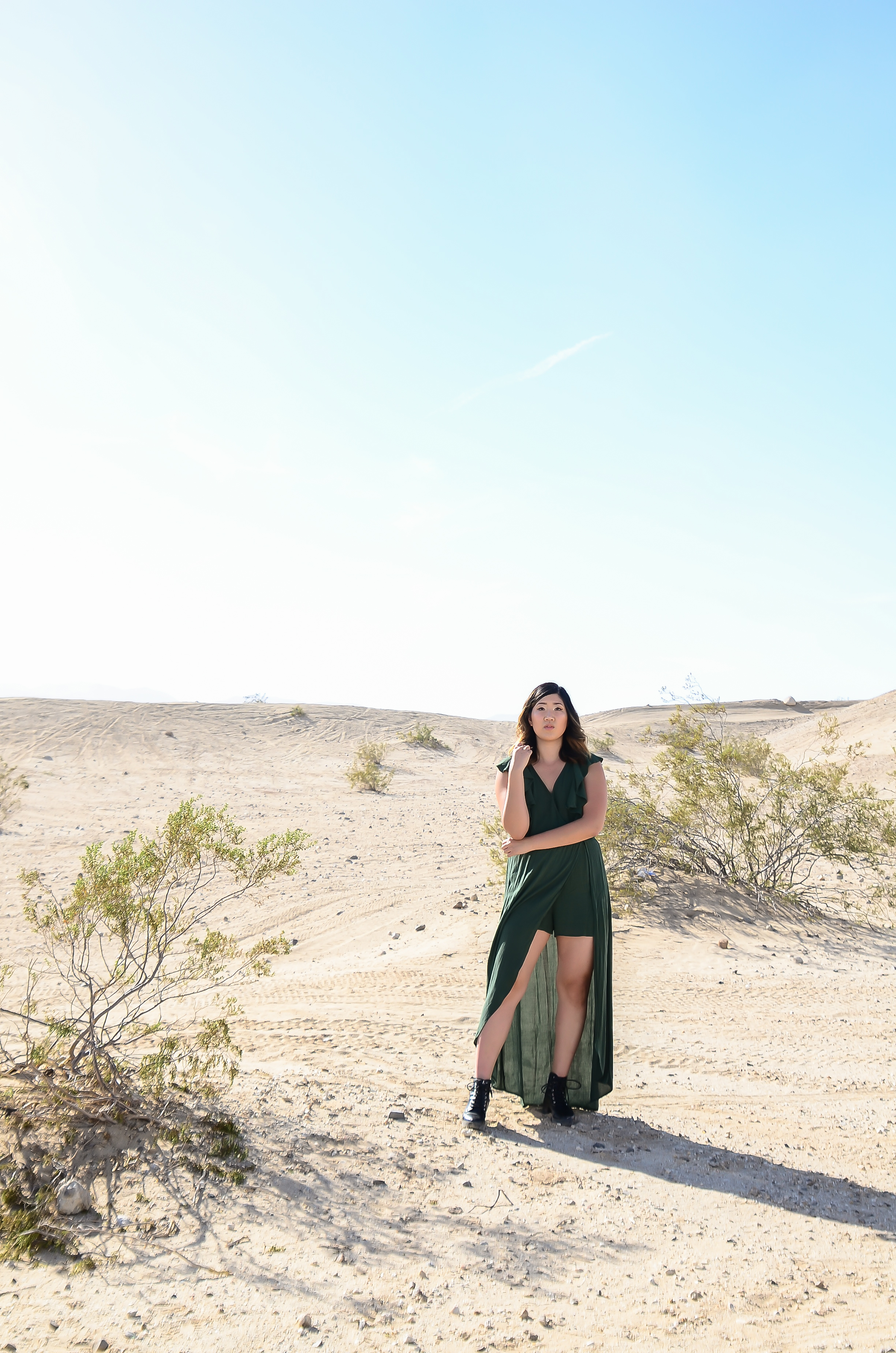 DesertGreenDress-1.jpg