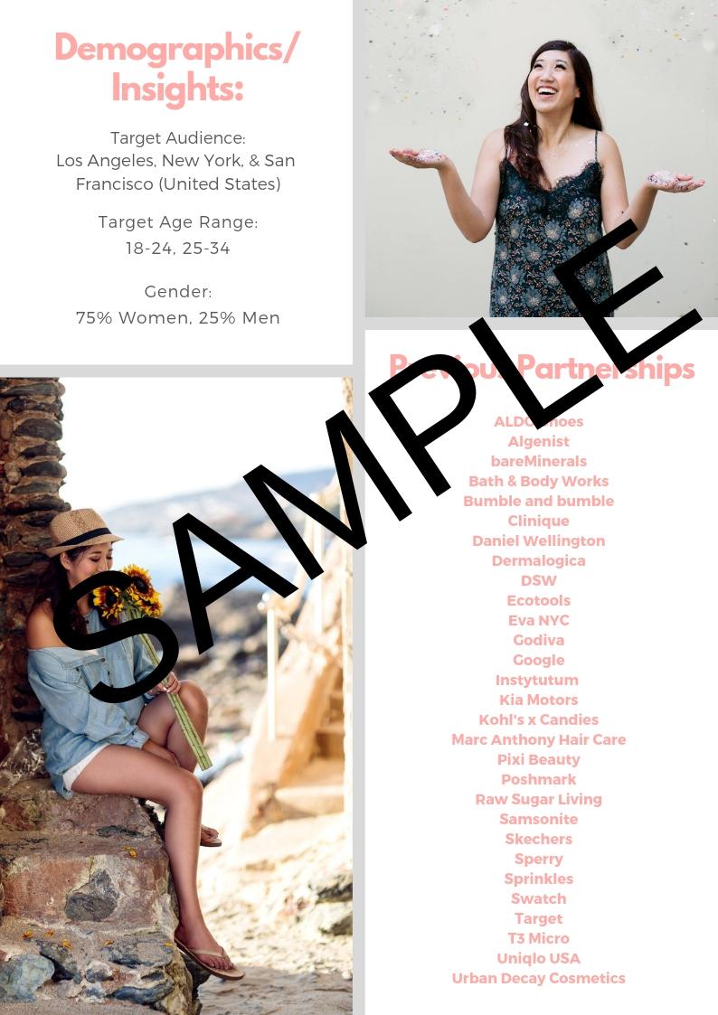 Missmisschelle Media Kit 2019 - Sample (1).jpg