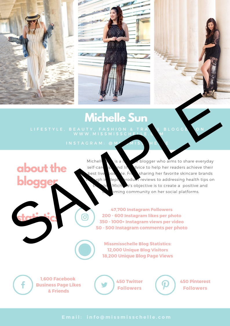 Missmisschelle Media Kit 2019 - Sample (2).jpg