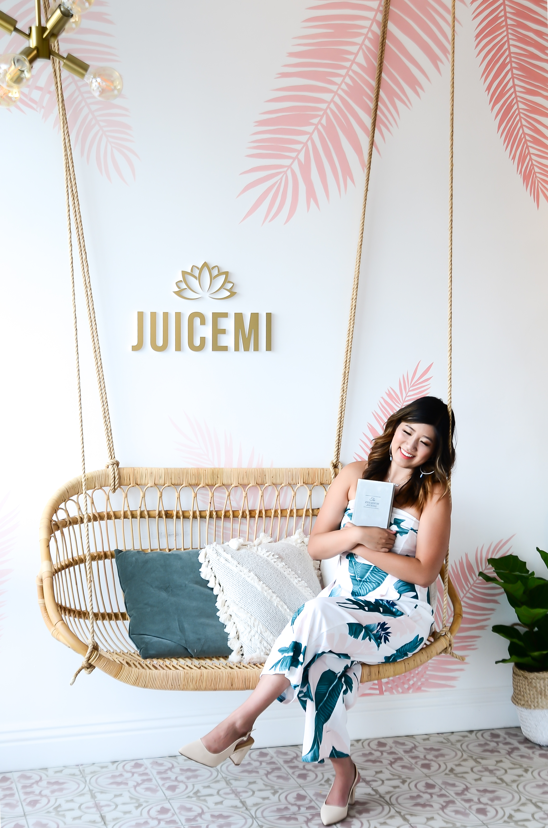 JuiceMi-1.jpg