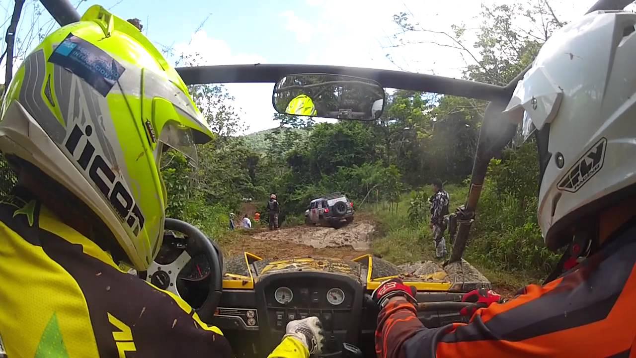 Racing Jarabacoa