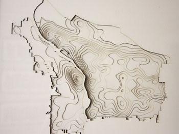 paper_map_midview.jpg