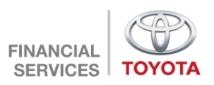 tfs Logo.jpg