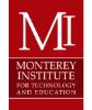 mite-logo.png