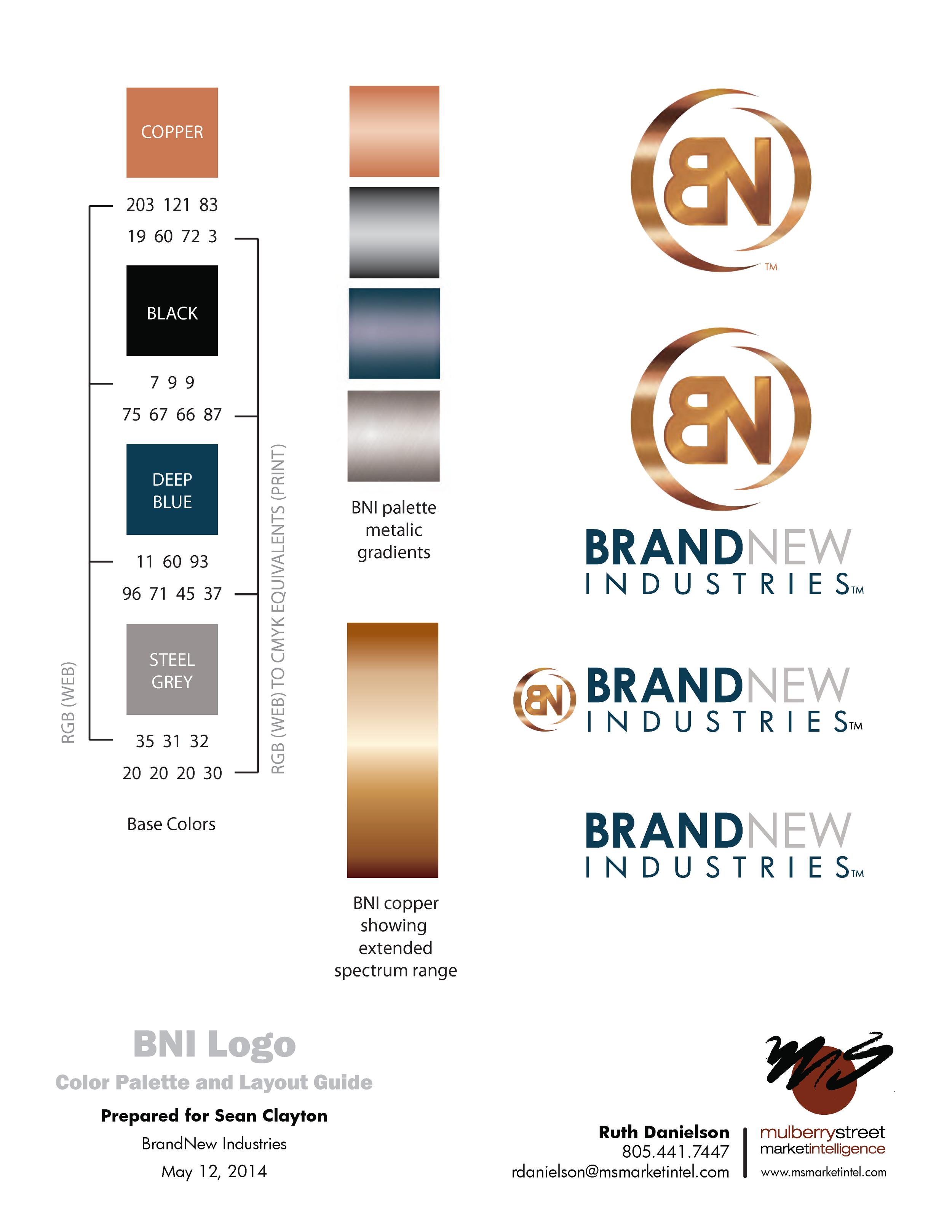 msmi-bni-color-palette