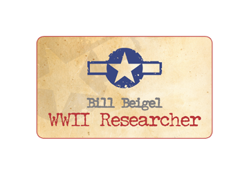 ww2 rounded corners biz card front-sm.png