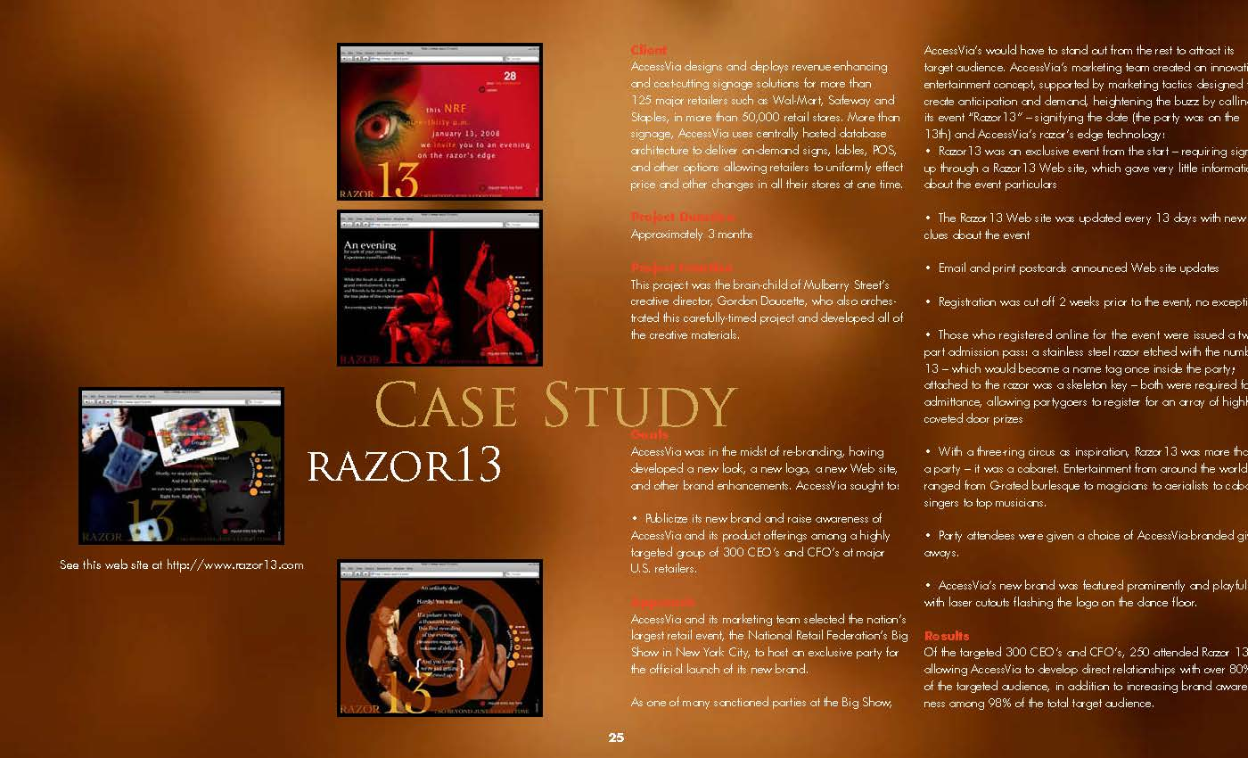 case-study-audience-building