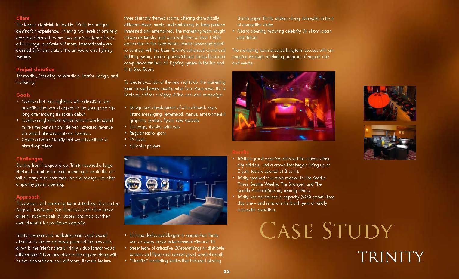 case-study-nightclub