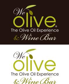 we-olive-wine-bar-logo