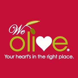 we-olive-go-red-logo