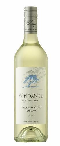 Windance_Estate_Sauvignon_Blanc_Semillon.jpg