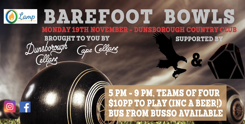 Barefoot Bowls 2018 Squashed no BW.png