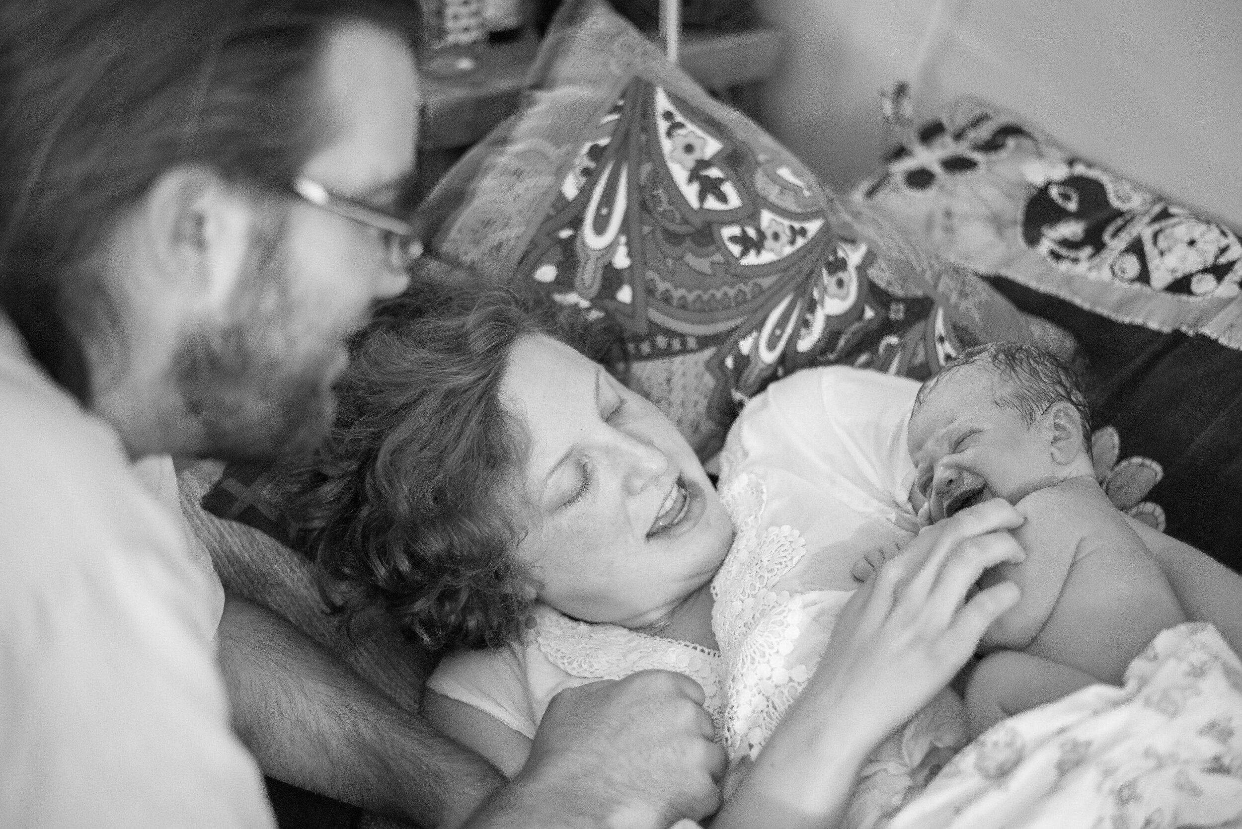Kate Neale Photography.  Burnaby home birth.  Birth photography_(1).jpg