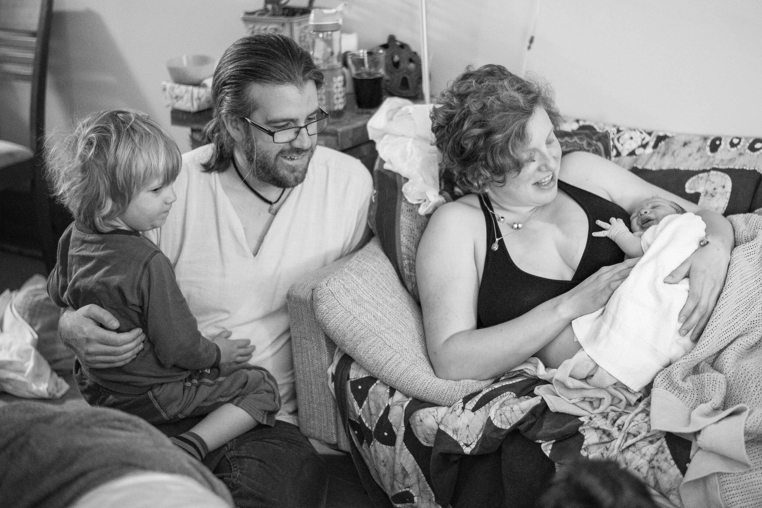Kate Neale Photography.  Burnaby home birth. Birth Photography_.jpg