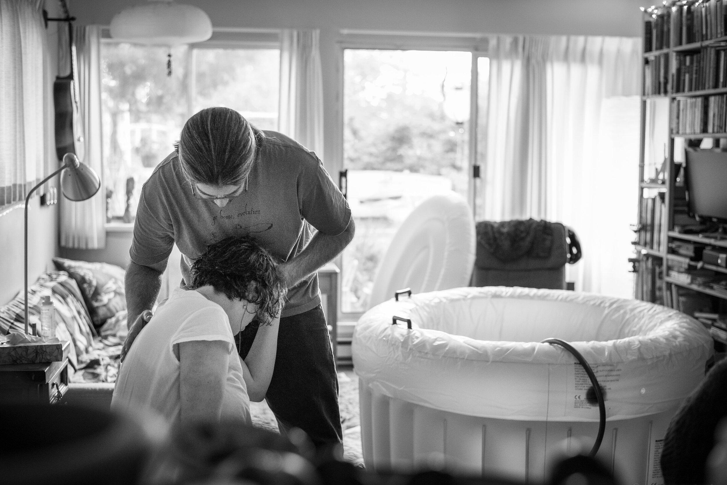 Kate Neale Photography.  Burnaby.  Home birth_(1).jpg
