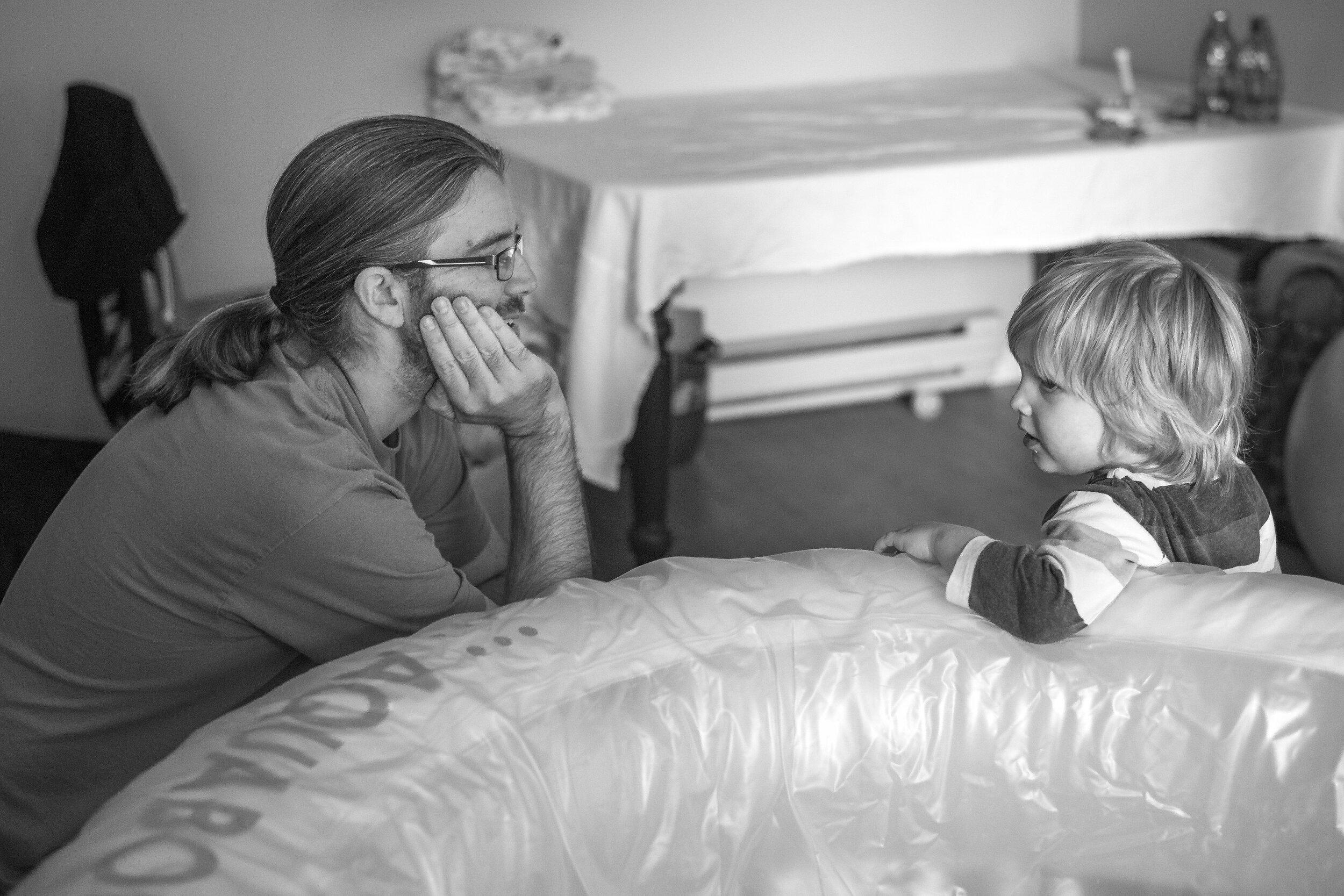 Kate Neale Photography.  Home birth.  Birth Photography.  Burnaby_(1).jpg