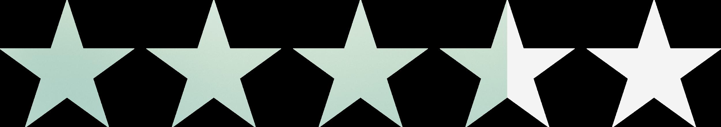 3.5stars.png