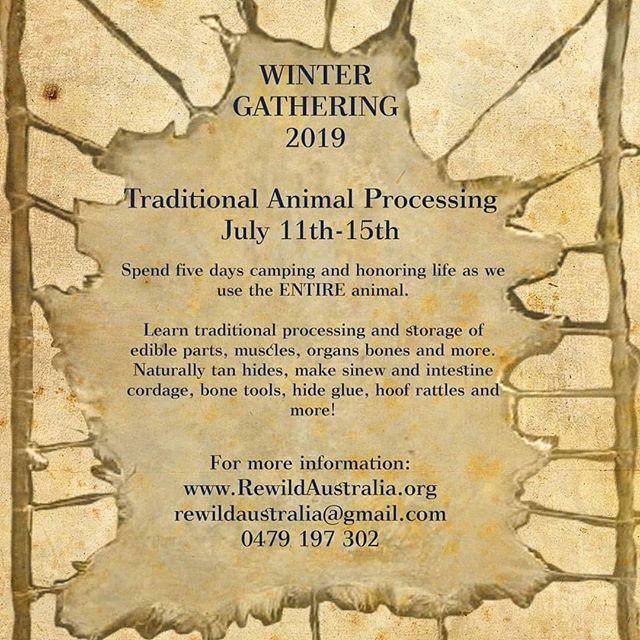 Can't wait to see you at our winter gathering this year!