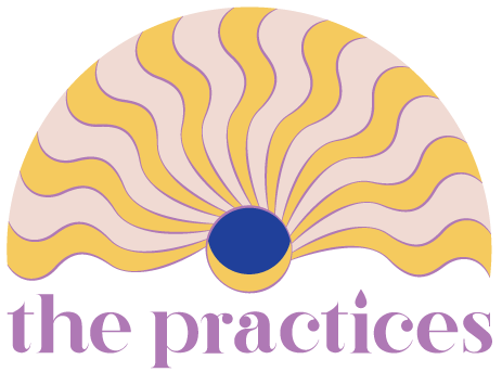 The-Practices-Logo.png