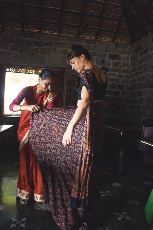 sari-for-gallery.jpg