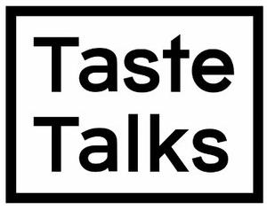 tastetalks.png
