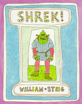 Shrekcover.jpg