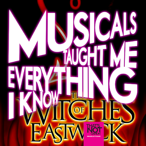 Witches of Eastwick MTMEIK.png