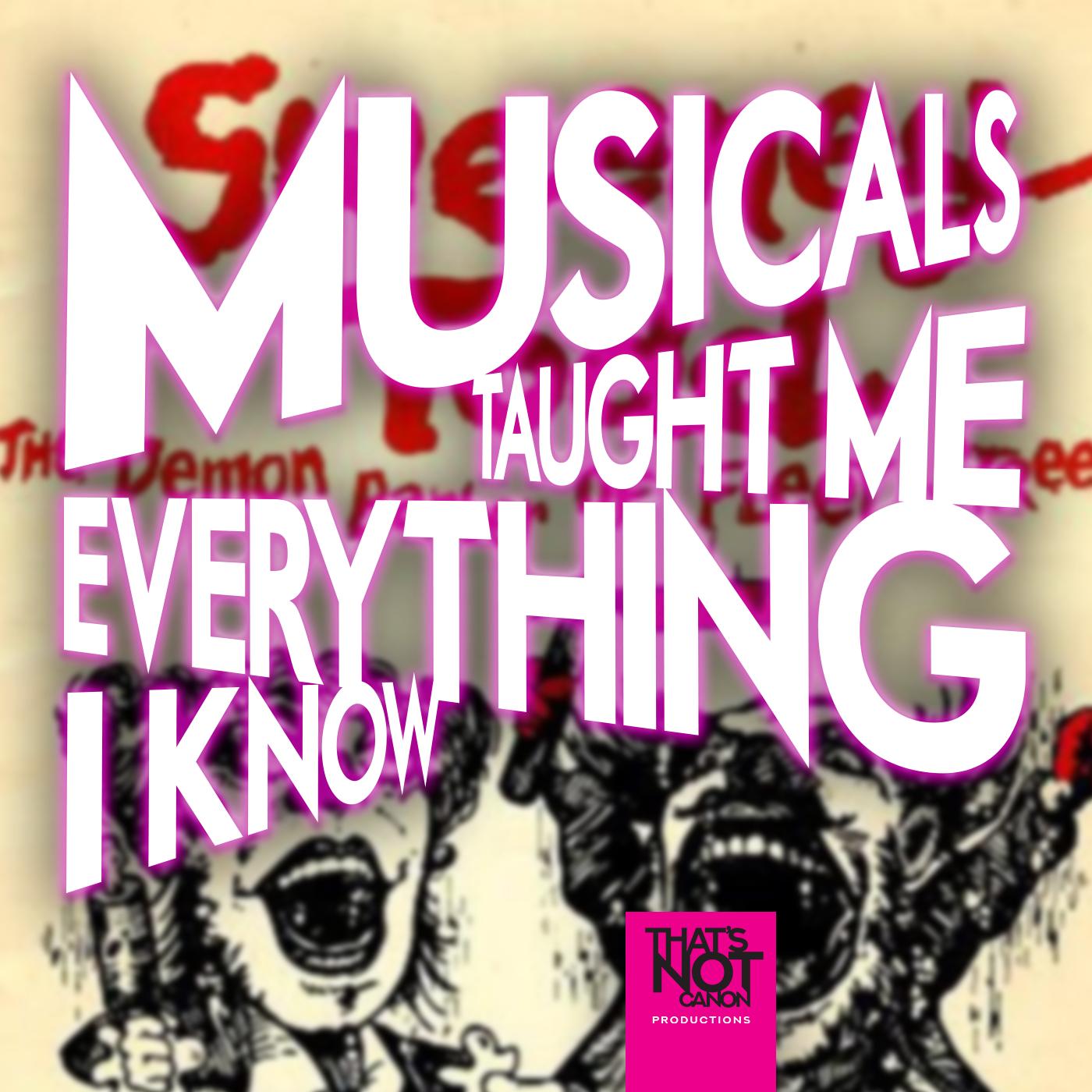 Sweeney Todd MTMEIK.png