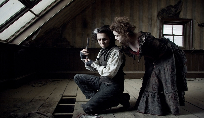 New-Sweeney-Todd-Movie-Photo-stephen-sondheim-147755_800_464.jpg
