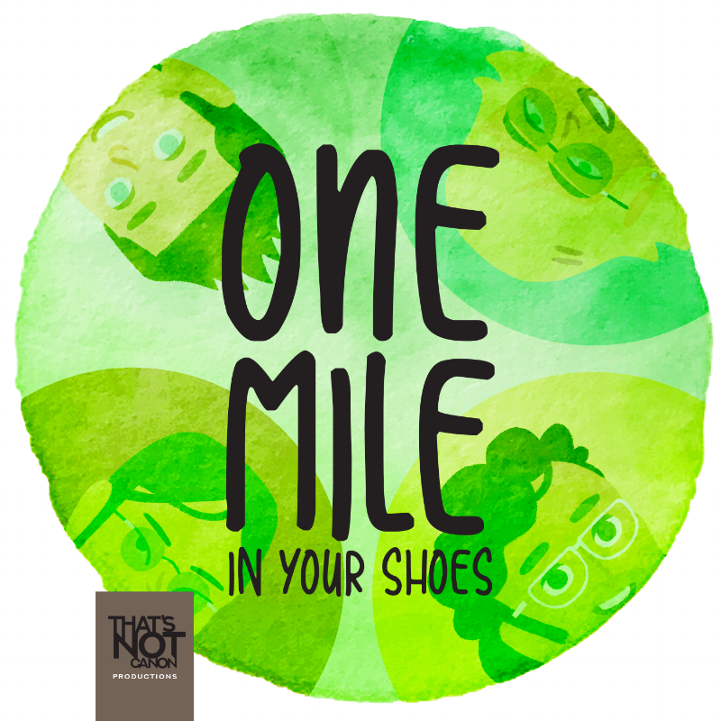 One Mile LOGO.png