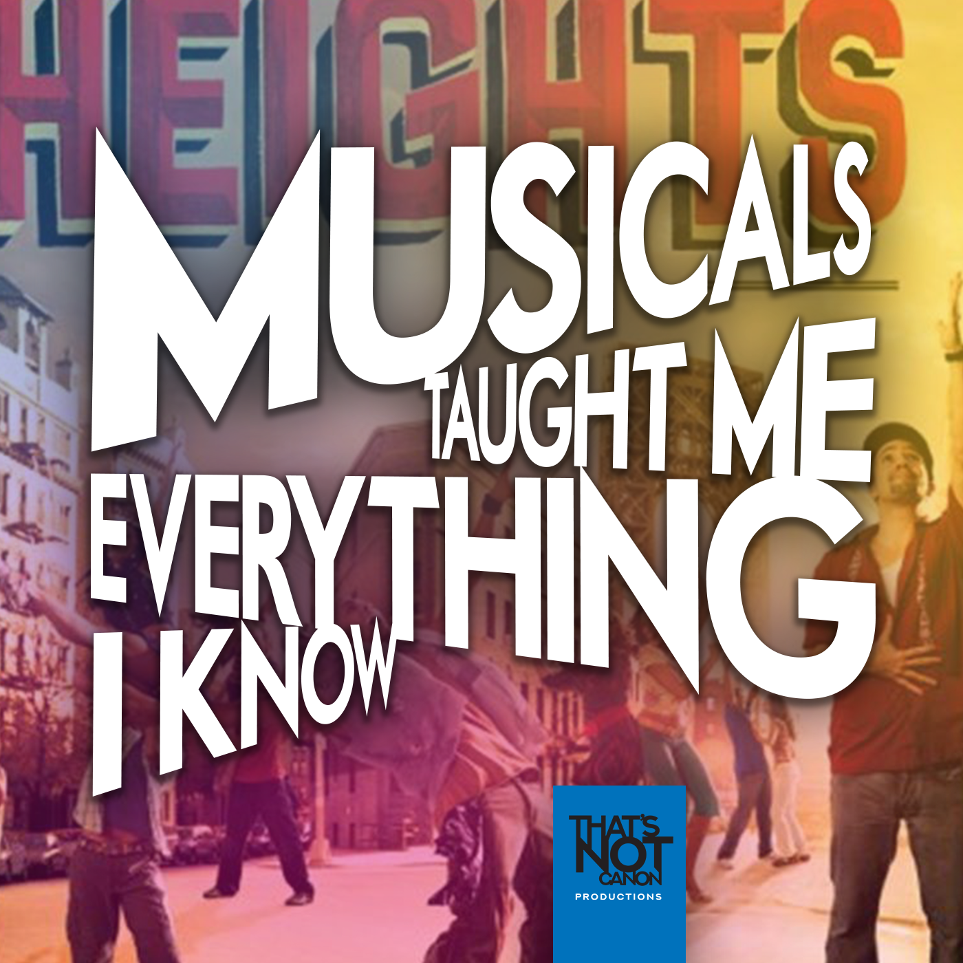 In The Heights MTMEIK.png