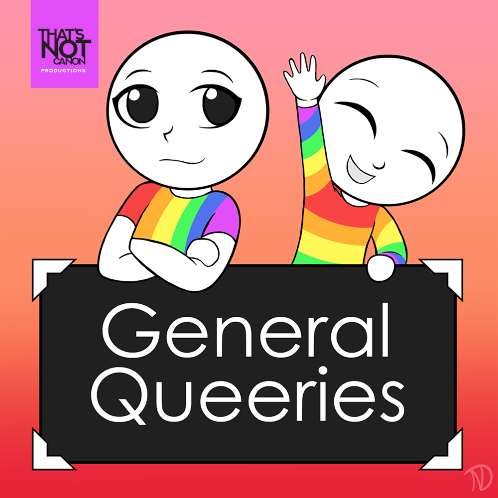 General Queeries LOGO.png