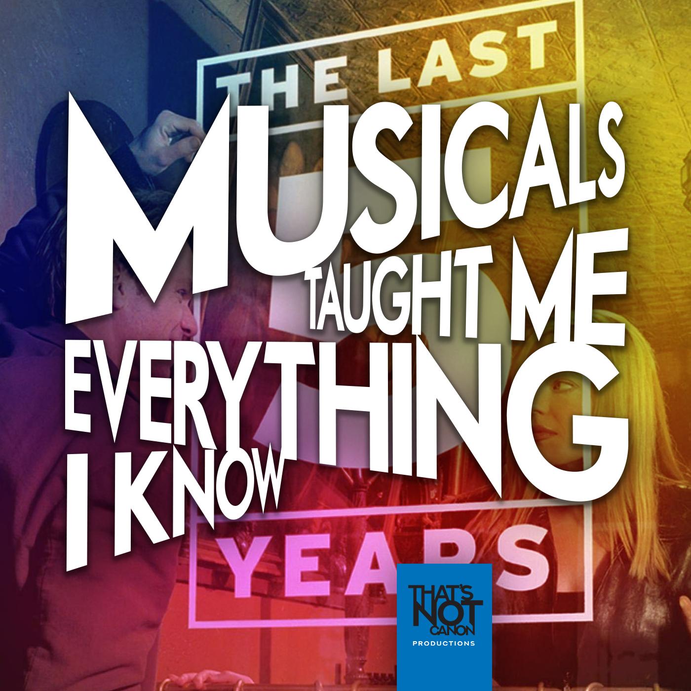 Last 5 Years MTMEIK Season 2.png